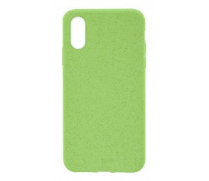 ECO Cover - iPhone X / XS