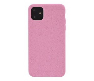 ECO Cover - iPhone 11