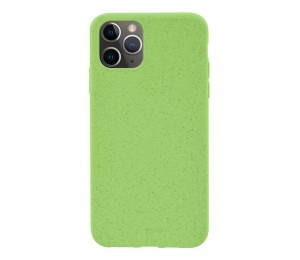ECO Cover - iPhone 11 Pro Max