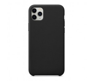 Silk Eco-Leather - iPhone 11 Pro Max