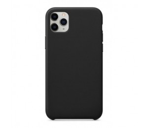 Silk Eco-Leather - iPhone 12 Pro Max