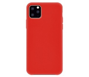 Silk Cover - iPhone 11 Pro