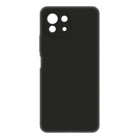Protek 0.2 Ultra Slim - Xiaomi Mi 11 Lite