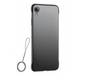 Corner Cover - iPhone XR