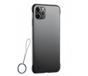 Corner Cover - iPhone 11 Pro