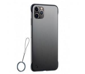 Corner Cover - iPhone 11 Pro Max