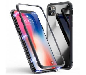 Crystal Magnet - iPhone 11 Pro Max
