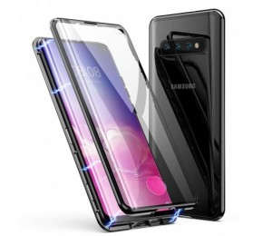 Crystal Magnet - Samsung Galaxy S10