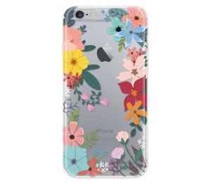 Cover 4U - iPhone 6 / 6S