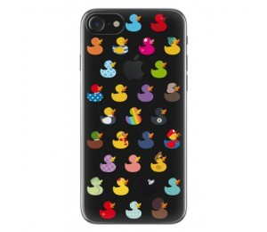 Cover 4U - iPhone 7 / 8 / SE 2020