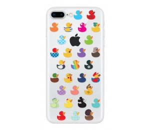 Cover 4U - iPhone 7 Plus / 8 Plus