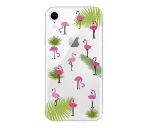 Cover 4U - iPhone XR