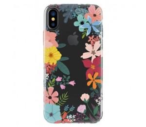Cover 4U - iPhone X / XS