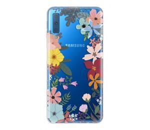 Cover 4U - Samsung Galaxy A7 (2018)
