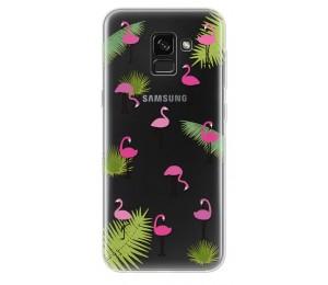 Cover 4U - Samsung Galaxy A8