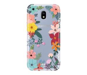 Cover 4U - Samsung Galaxy J3 (2017)