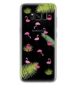 Cover 4U - Samsung Galaxy S8
