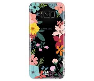 Cover 4U - Samsung Galaxy S8+