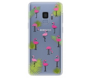 Cover 4U - Samsung Galaxy S9