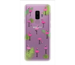 Cover 4U - Samsung Galaxy S9+