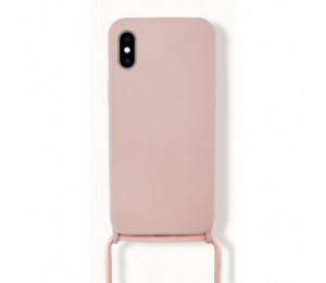 Silk Lace 2 - Iphone X / XS
