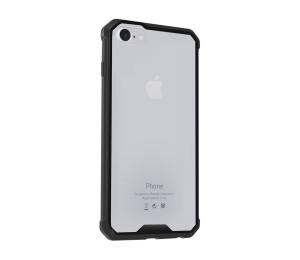 Air Hybrid - iPhone 7 / 8 / SE 2020