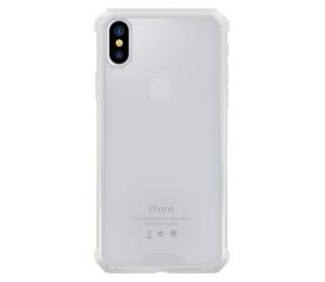 Air Hybrid - iPhone X / XS