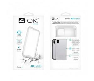 Air Hybrid - iPhone 11