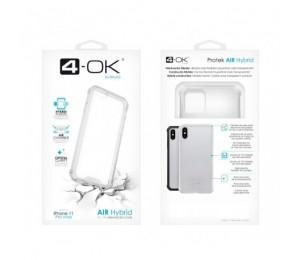 Air Hybrid - iPhone 11 Pro Max