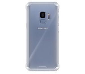 Air Hybrid - Samsung Galaxy S9