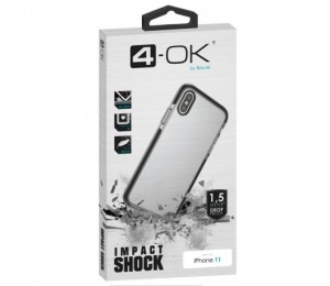 Impact Shock - iPhone 11