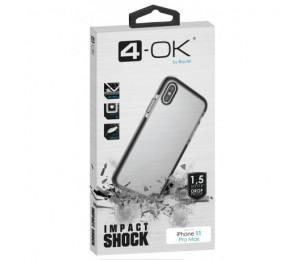 Impact Shock - iPhone 11 Pro Max