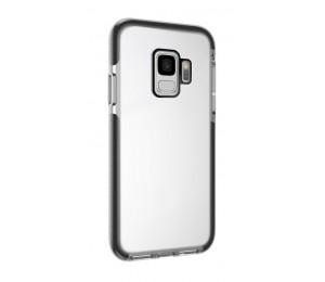 Impact Shock - Samsung Galaxy S9