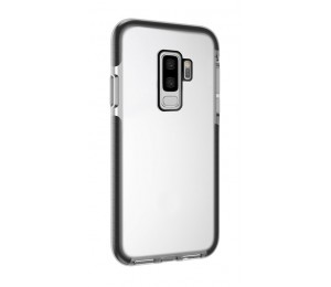 Impact Shock - Samsung Galaxy S9+