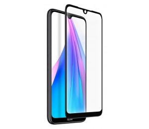 Glass FRAME - Xiaomi Redmi Note 8T
