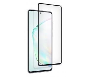 Glass FINGER ID - Samsung Galaxy Note 20