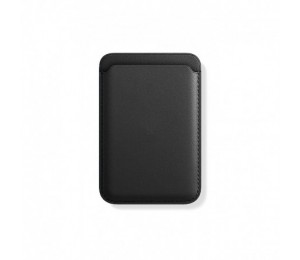 Tarjetero Magnético - Apple Iphone 12 Series