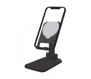 Soporte stand - Universal y compatible con Masgafe