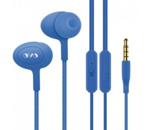 OVO - Jack TRS 3.5 mm + Micrófono