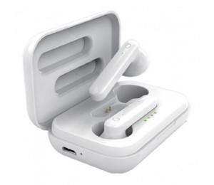 TWS - Audio,Auriculares Manos Libres,Bluetooth