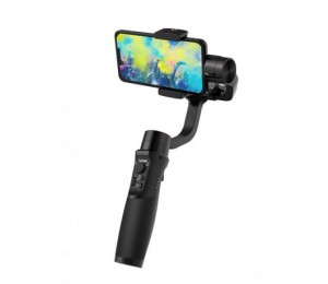 Gimbal 3 Axis for Smartphone