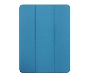 """Trifold Stand - iPad 10.2"""" 2019"""