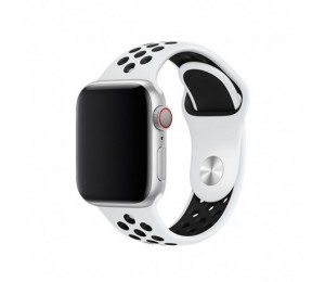 Silicon Sport - Watch 38 - 40mm