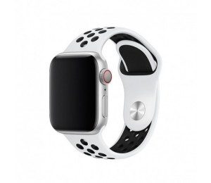 Silicon Sport - Watch 42 - 44mm