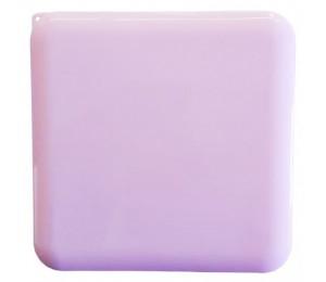 Funda para Mascarilla - Color Rosa - Con cordon para colgar