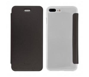 Book Crystal - iPhone 7 Plus / 8 Plus