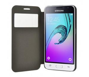 Book Window - Samsung Galaxy J1 (2016)