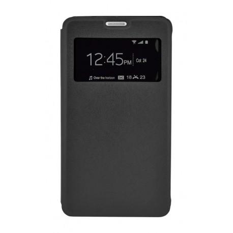 Book Window - Samsung Galaxy Note 4
