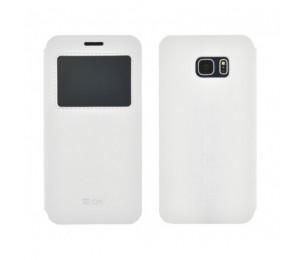 Book Window - Samsung Galaxy S6 Edge Plus