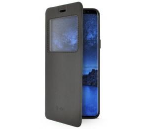 Book Window - Samsung Galaxy S9+